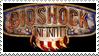 Stamp::Bioshock:Infinite: