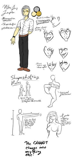 Ref::Lupin