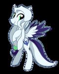 rayne is best pony
