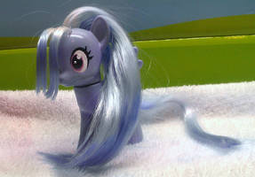 MLP:Custom.CLOUDCHASER: