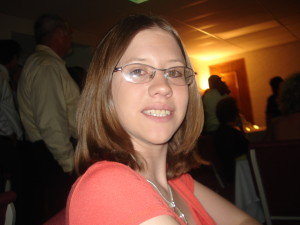 femalenaruto12's Profile Picture