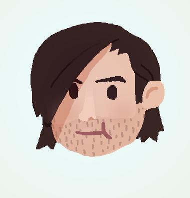 steinlo's Profile Picture