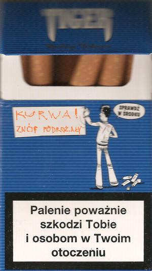 Smoking Sucks 1