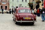 Mercedes-Benz 180D W120 1954 04b