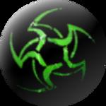 Abrimaal logo 2013