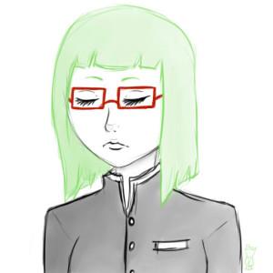Chococatgirl16's Profile Picture