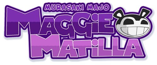 MMMM Logo