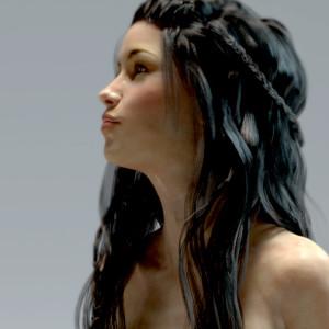 zniman's Profile Picture