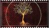 TDH Stamp 2 by VinnVonn