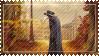 TDH Stamp 3 by VinnVonn