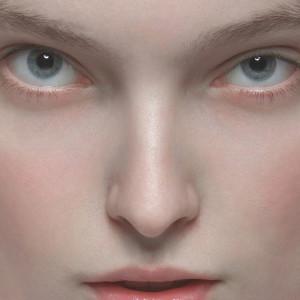 MarekWurfl's Profile Picture