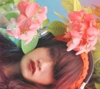 Sayaka Maku by momomilk - Avatar , �mza