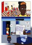 SMV Entrance Comic Page 2 by Chibi-Sugar