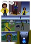 SMV Entrance Comic page 3 by Chibi-Sugar