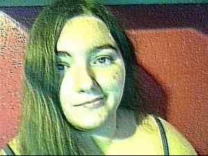 LoopaShinigara's Profile Picture