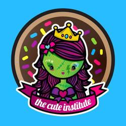 queen of donuts