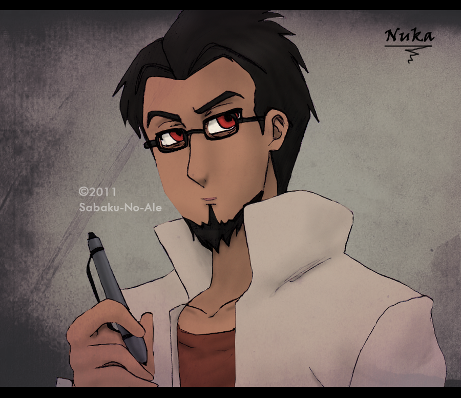 tlk humanos (anime) Tlk_anime__sup__by_sabaku_no_ale-d3g76uz