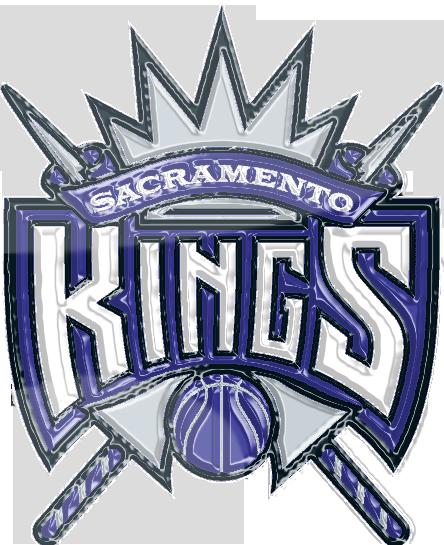 Sacramento Kings intro 3d court home opener - YouTube