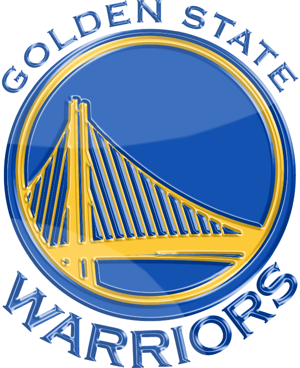 Gallery For gt Golden State Warriors Logo