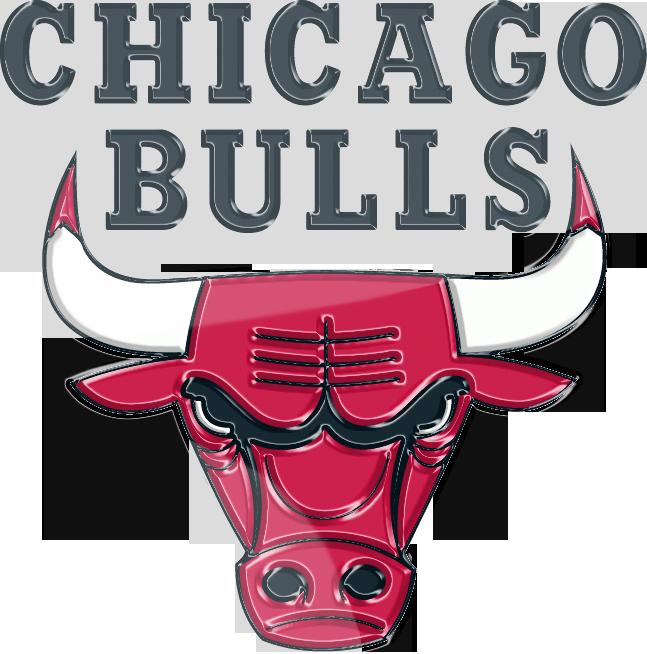 chicago bulls logo wallpaper. chicago bulls wallpaper 2011.