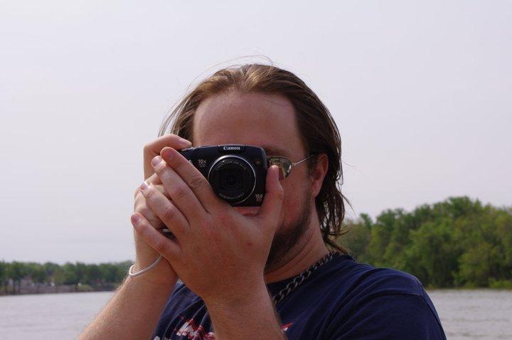 Reiter's Profile Picture