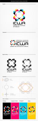 International Center for Women Artists ICWA