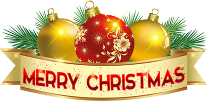 Merry Christmas 3 by EXOstock