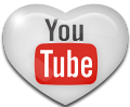 heart-You-tube-120 by EXOstock