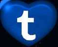 Heart-tumblr-120 by EXOstock