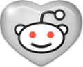 heart-Reddit-120 by EXOstock