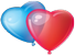 Heart 2 balloons small 50px by EXOstock
