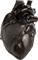 Oil heart 60px by EXOstock