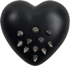Heart with spikes 100px by EXOstock