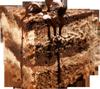 Chocolate cake2 100px