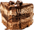 Chocolate cake2 50px