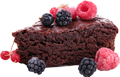 Chocolate cake3 120px by EXOstock