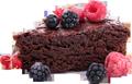 Chocolate cake3 120px by EXOstock