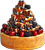 Cake with berries2 50px