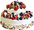 Cake with berries3 50px