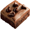 Chocolate cake5 100px