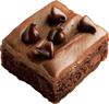 Chocolate cake5 100px by EXOstock