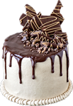 Peanut Butter Chocolate Cake 150px