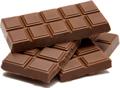 Chocolate 120px by EXOstock