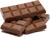 Chocolate 50px