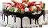 Strawberry cake with chocolate2 70px