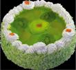 Kiwi cake 110px by EXOstock