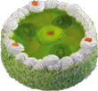 Kiwi cake 110px