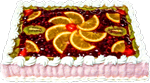 Lemon cake 150-px by EXOstock