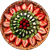 Kiwi-and-strawberry-cake-50px
