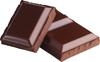Chocolate 3 100px by EXOstock